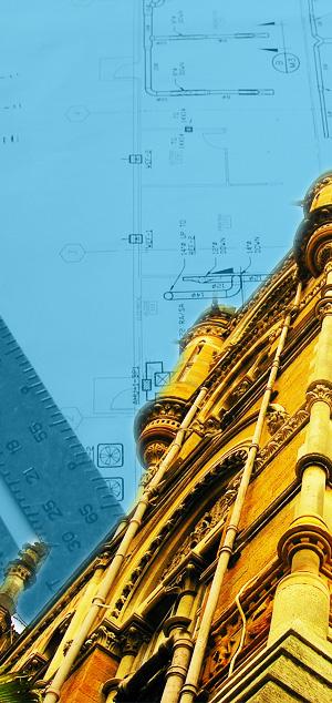 Architecture_Internship