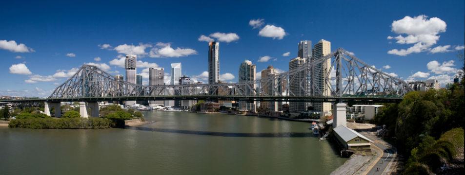 BrisbaneStoryBridgeCAREERDC