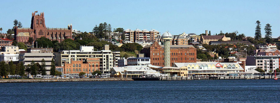 Newcastle Australia  city images : Internship in Newcastle, Australia Internship Programs in Australia ...