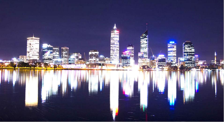Perth-Internship-CAREERDC