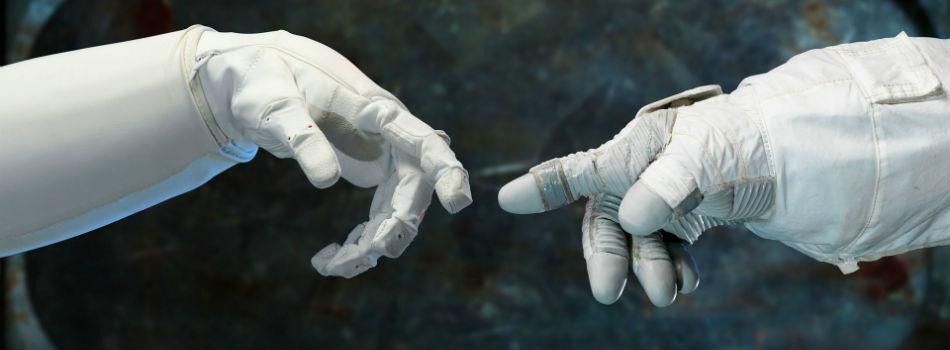 Robotics-Internships-CAREERDC