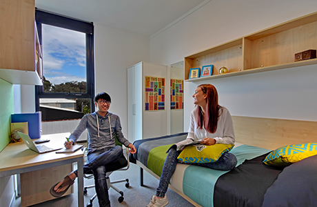 How To Find Accommodation In Sydney