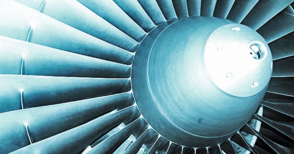 turbine-471953_640