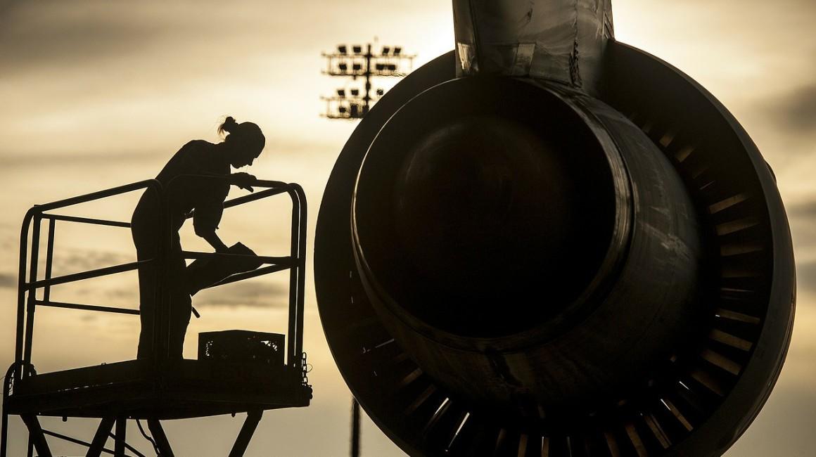 Aviation Engineering Internships