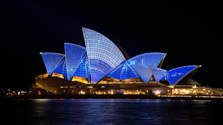 7 Unavoidable things to do in Sydney