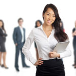 Why should I do an internship? The benefits of internships