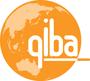 qiba-logo